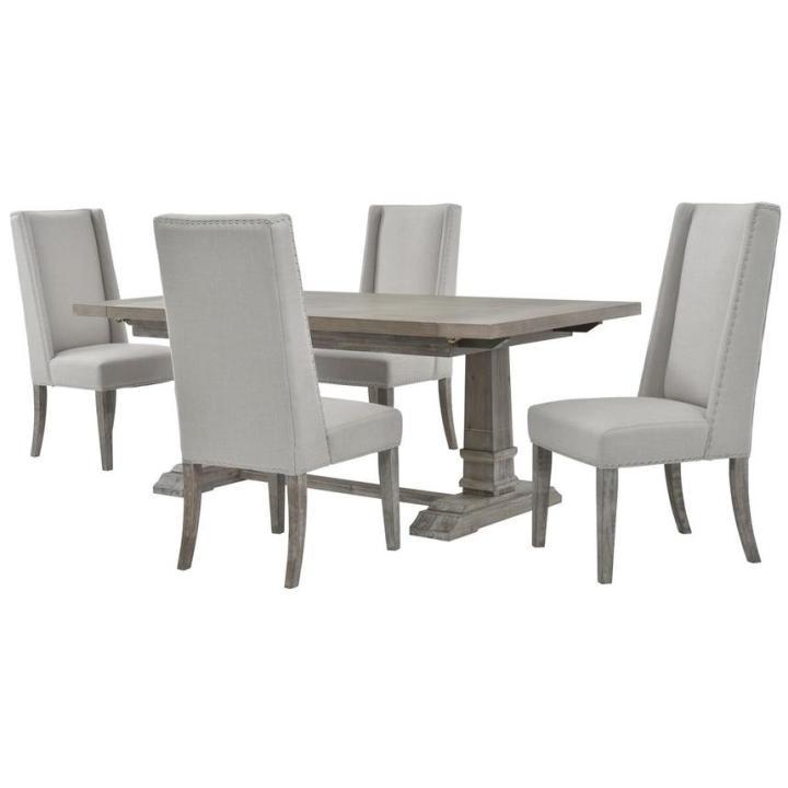 DINING-TABLE-SET-HUDSON-GREY-EL-DORADO-FURNITURE-NOTE-45-011_MEDIUM.JPG