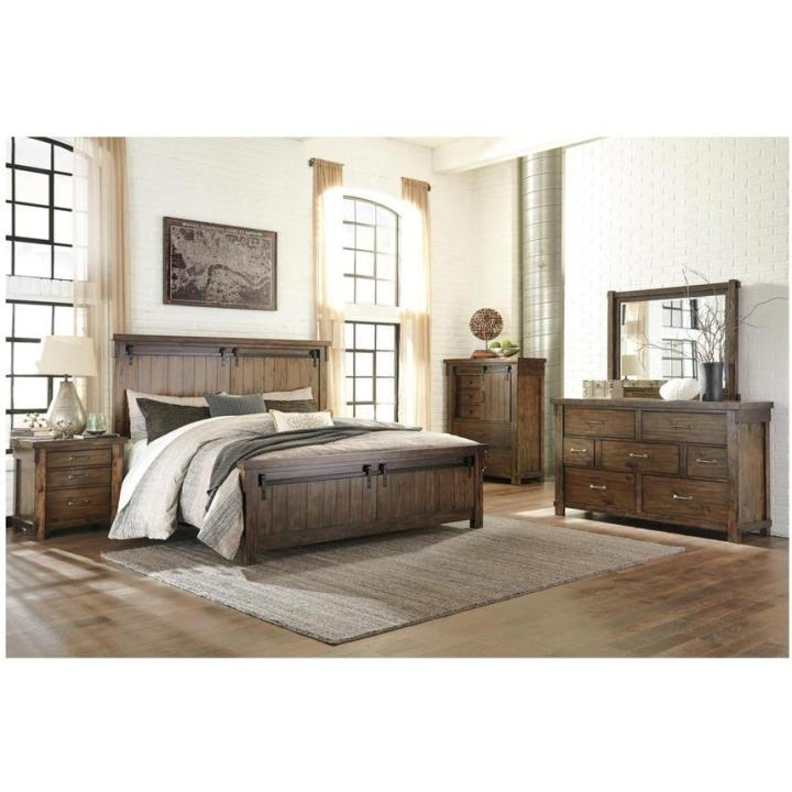 LIFESTYLE-PANEL-BED-LAREDO-EL-DORADO-FURNITURE-ASIA-439-016_MEDIUM.jpg