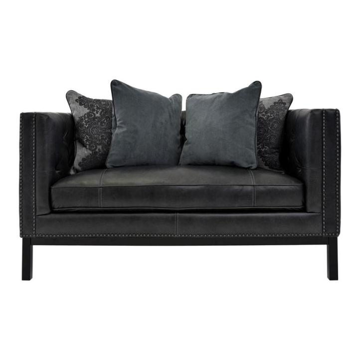 LOVESEAT-SOHPIA-BLACK-EL-DORADO-FURNITURE-TRAY-01-01_MEDIUM.jpg