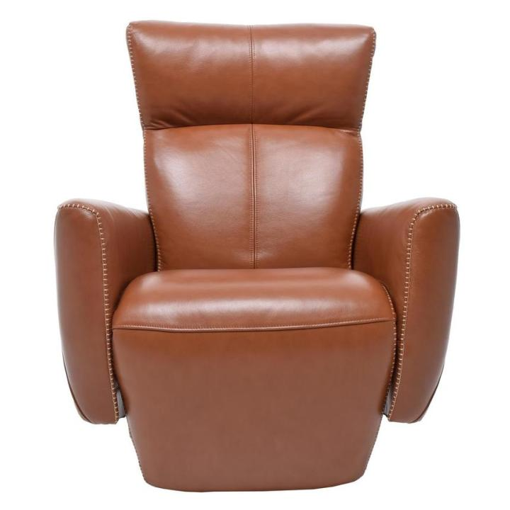 POWER-MOTION-RECLINER-JON-EL-DORADO-FURNITURE-HFUR-217-01_MEDIUM.JPG