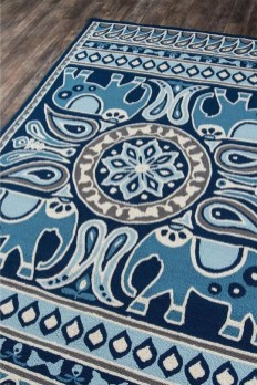 8-BY-10-AREA-RUG-PACHYDERM-MULTI-EL-DORADO-FURNITURE-6MOM-33-01-02_MEDIUM