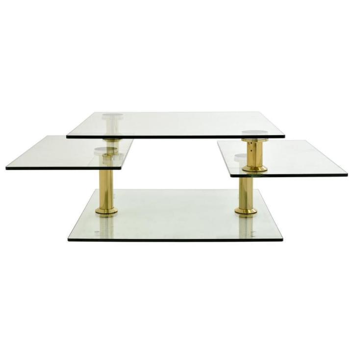MOTION-COFFEE-TABLE-SQUARE-GOLD-EL-DORADO-FURNITURE-CHIN-51-01_MEDIUM.JPG