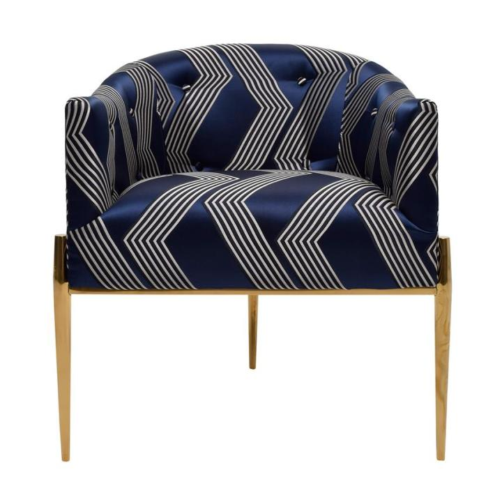 ACCENT-CHAIR-BLUE-GOLD-EL-DORADO-FURNITURE-8SUE-13-01_MEDIUM