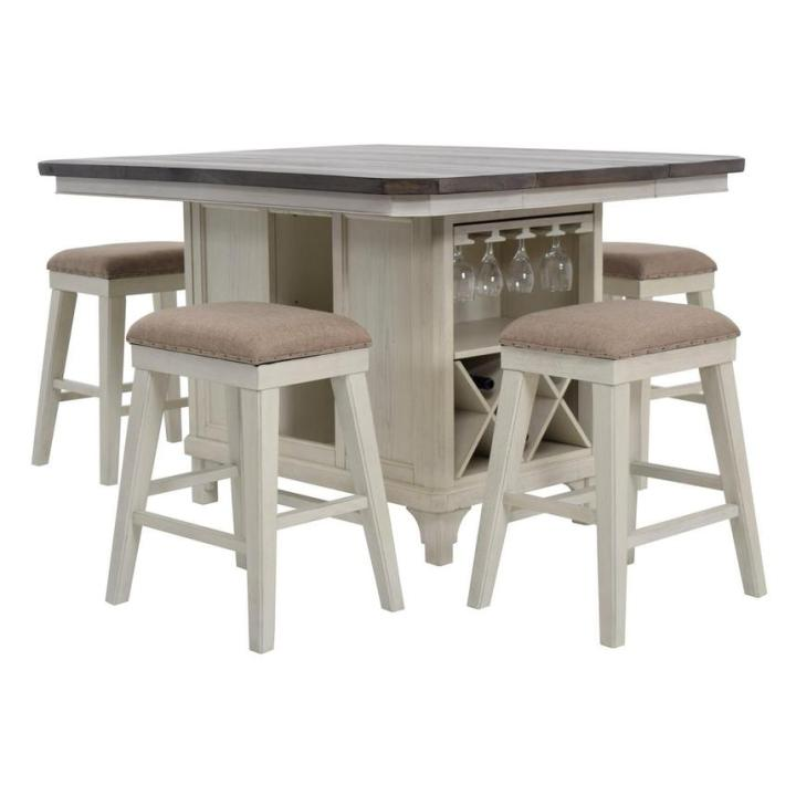 5-HIGH-DINING-SET-SAMMIE-EL-DORADO-FURNITURE-AVAL-04-DNB129001-01_MEDIUM.JPG