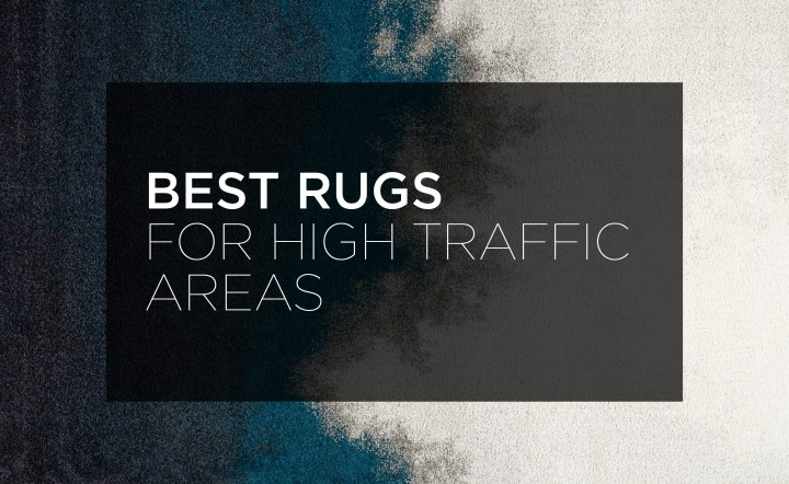 Best Rugs For High Traffic Areas Boulevardblog