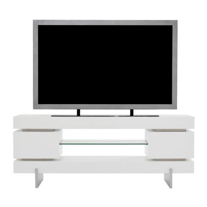 Darius TV Stand