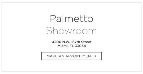 Palmetto Showroom