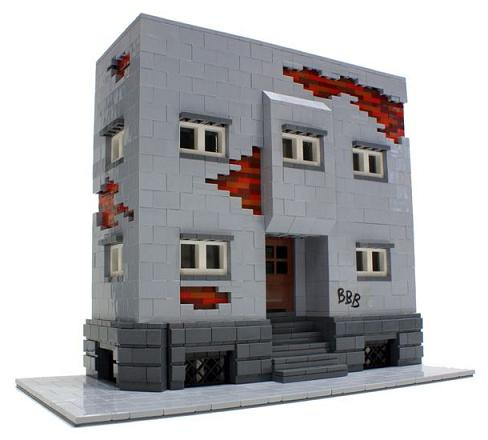 construccion de ruinas: marin_decay_2