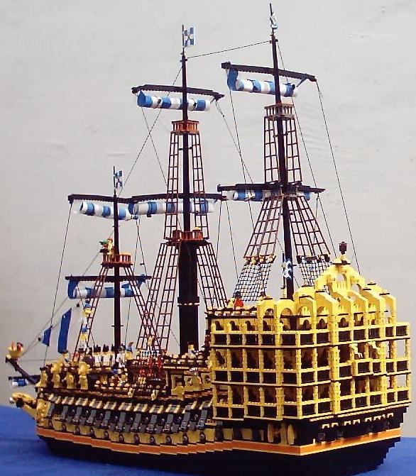 marmaris2