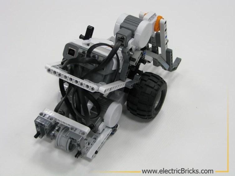 Tribot_2