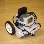 iPhone_rover