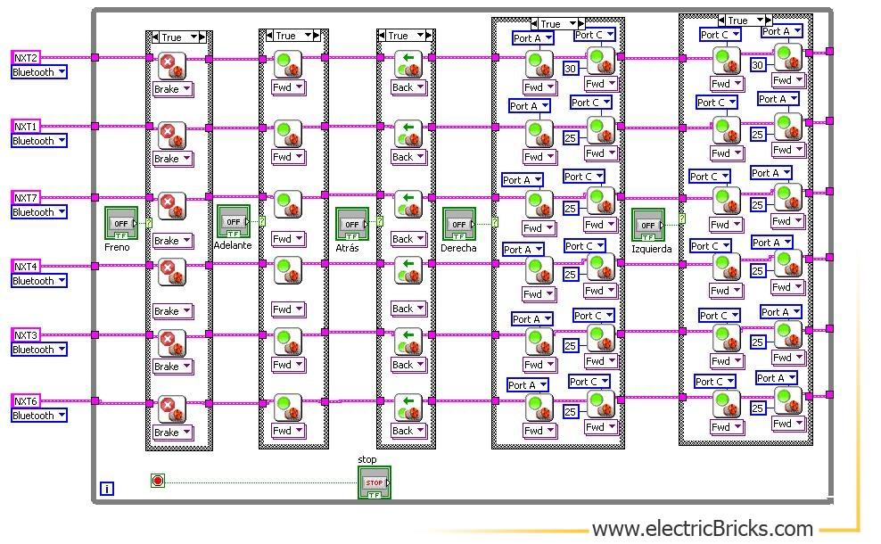 Dual Xd7500 Speaker Wiring Diagram Sesapro: 99 S10 Radio Wiring Diagram At Imakadima.org
