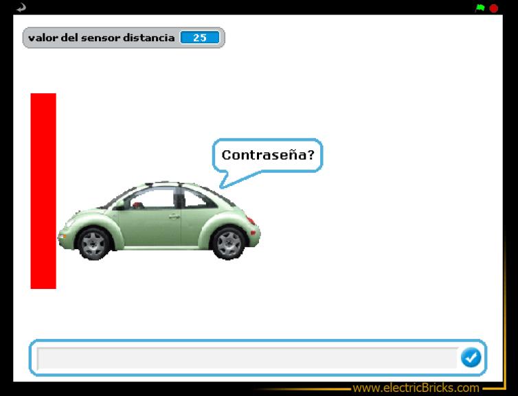 programa-Scratch