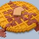 legofood-1