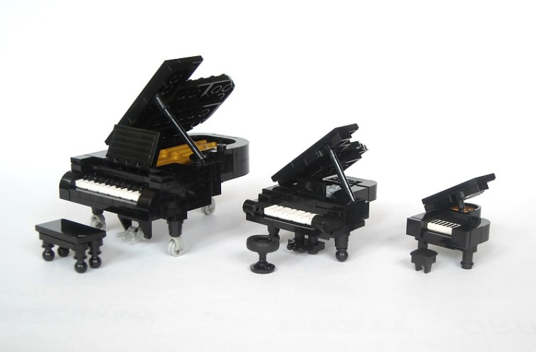 grand_piano_mijasper