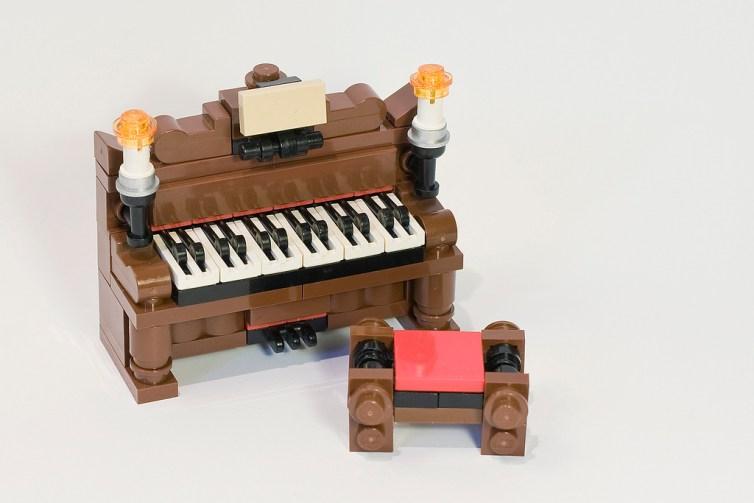 piano_classic_marshalBanana