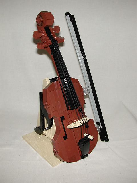 violin_8thnote
