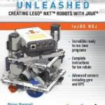 Intelligence Unleashed: Creating LEGO NXT Robots with Java