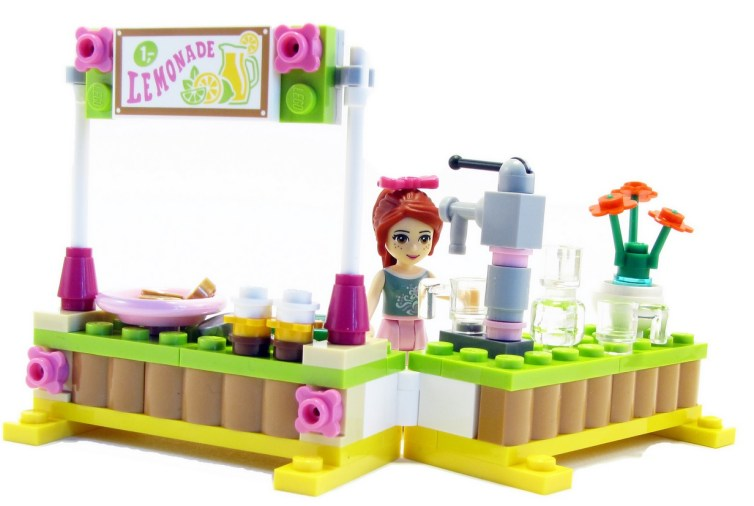 lego-friends-41027