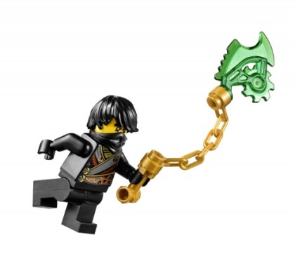 lego-ninjago-70720-Cole-electricbricks