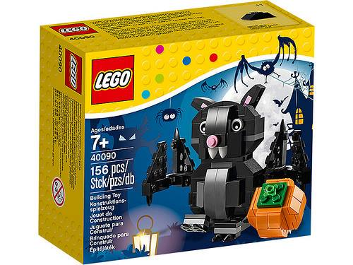 LEGO-Seasonal-Bat-electricBricks