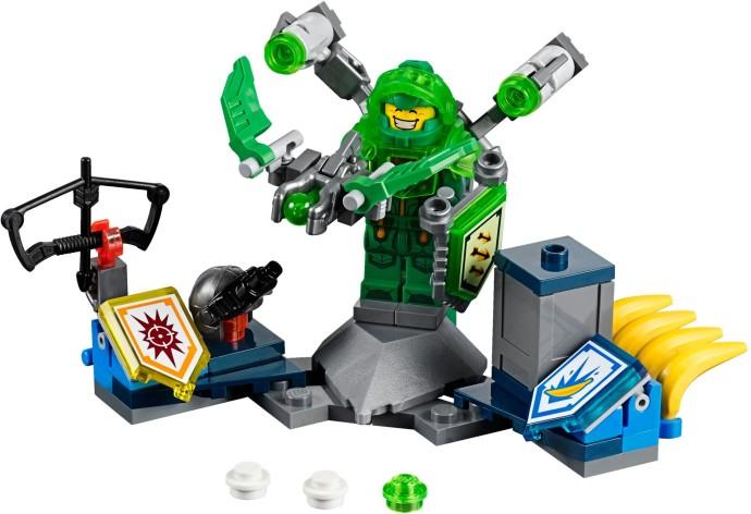 70332-juguete