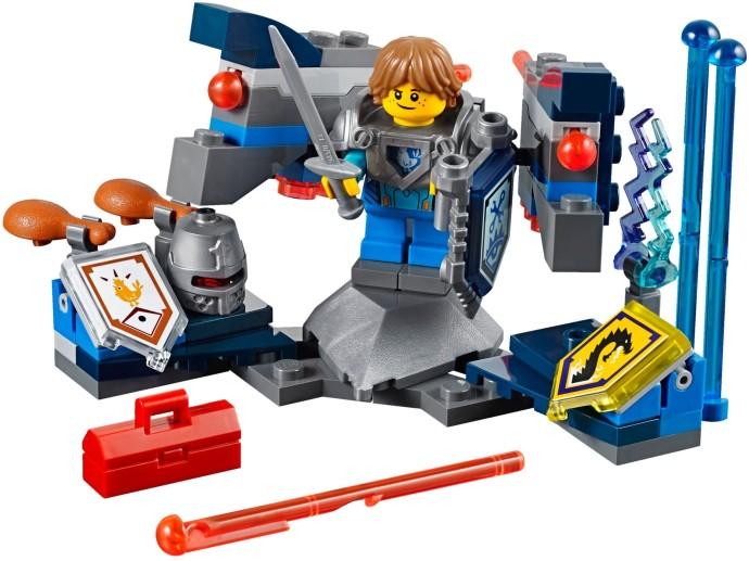 70333-juguete