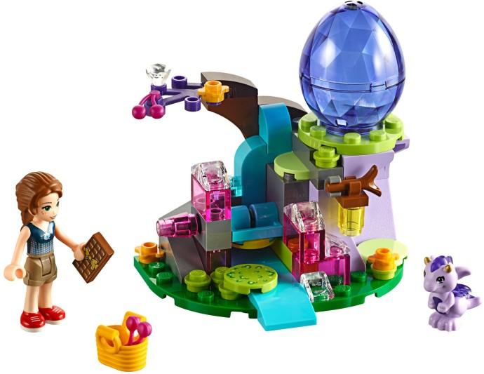 41171-juguete