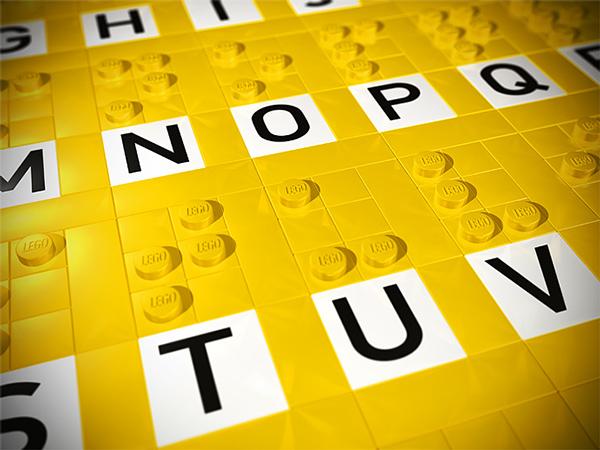 braille_lego