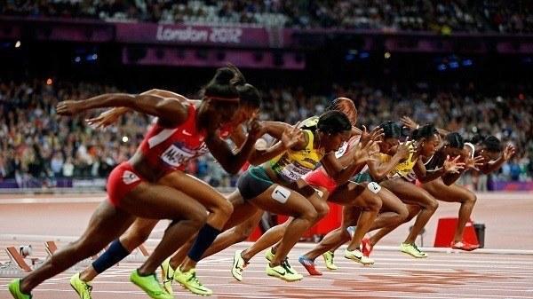 juegos-olimpicos-600x337