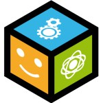 eB cube