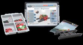 538423-Solar-Beignner-packshot