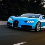 bugatti-chiron-42-150x150