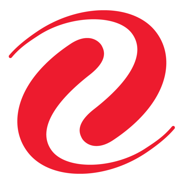 thumb-xcel-logo