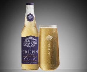 A Good Dry Cidar