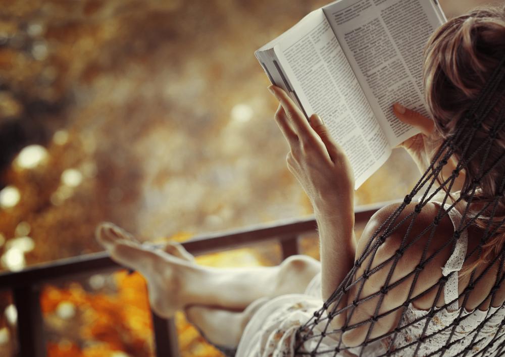 jurnale si romane autobiografice
