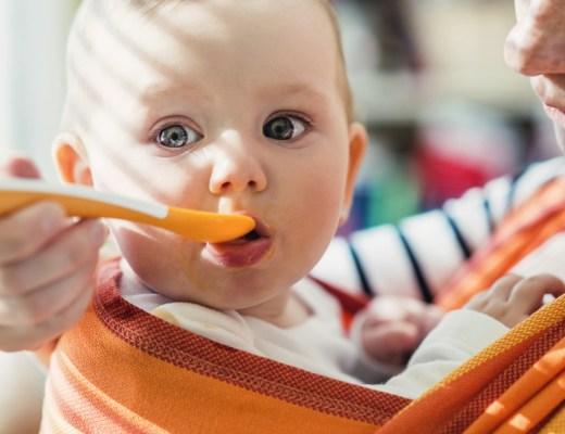 retete de piureuri pentru bebelusi