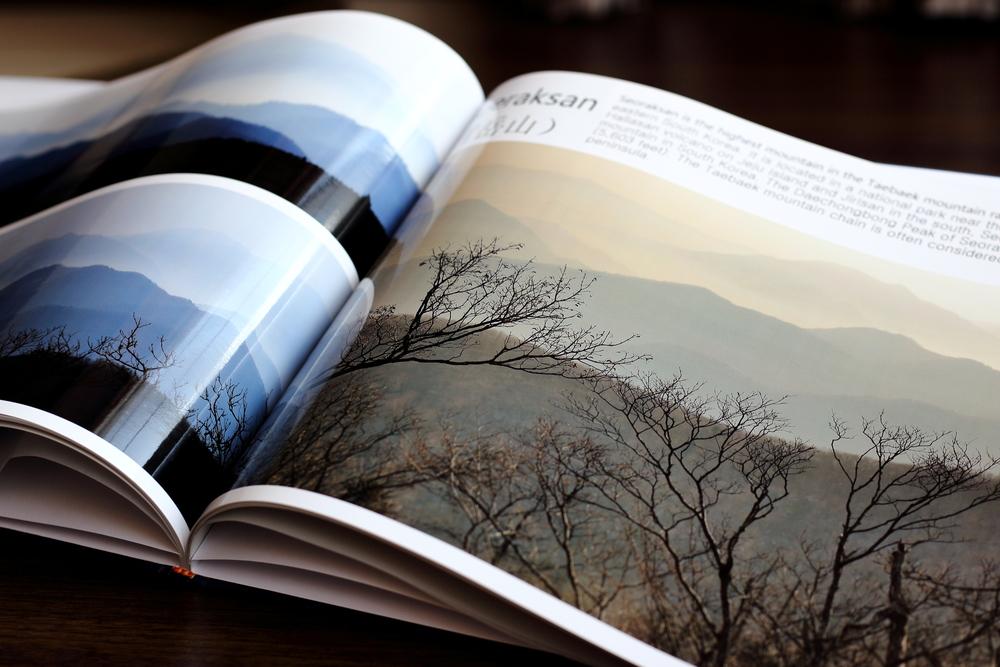carti arta fotografică