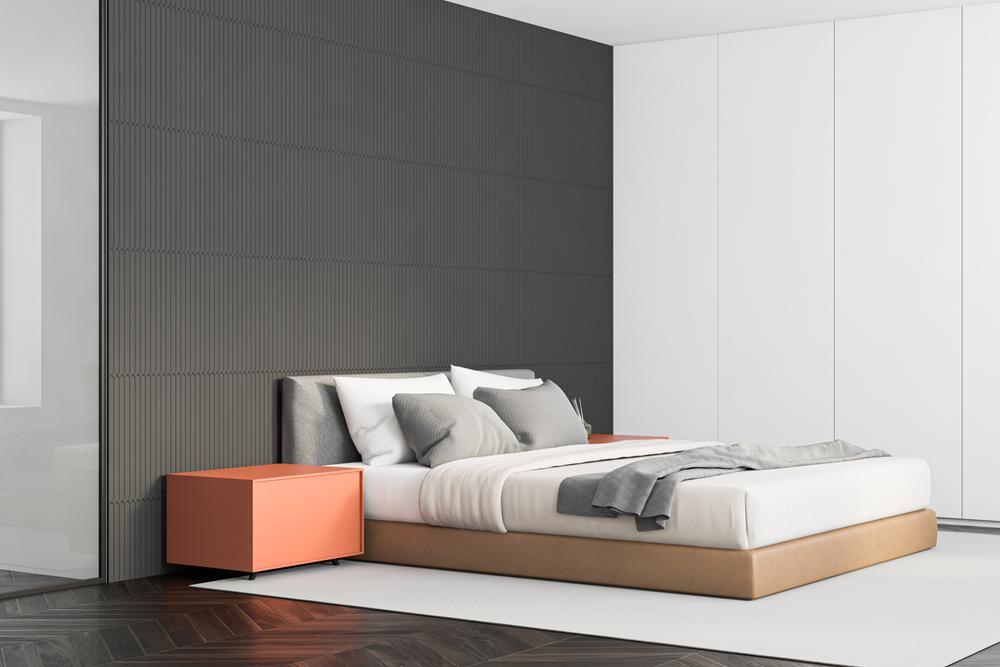 culori potrivite dormitorului clasic