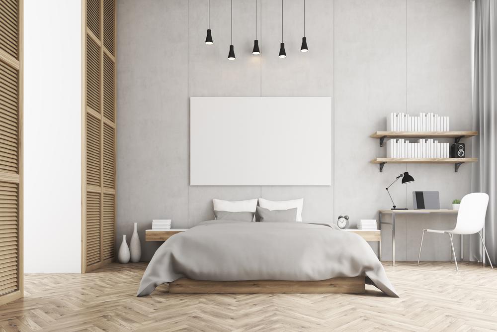 nuante potrivite dormitorului