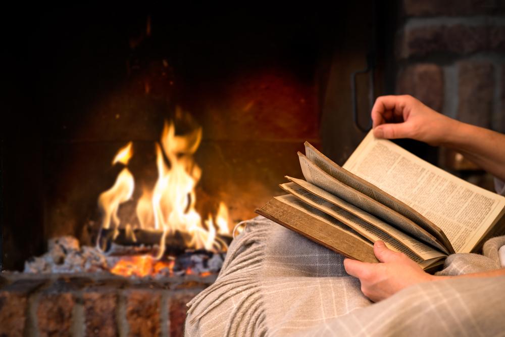Jurnale si carti de memorii ale unor persoane care au facut istorie