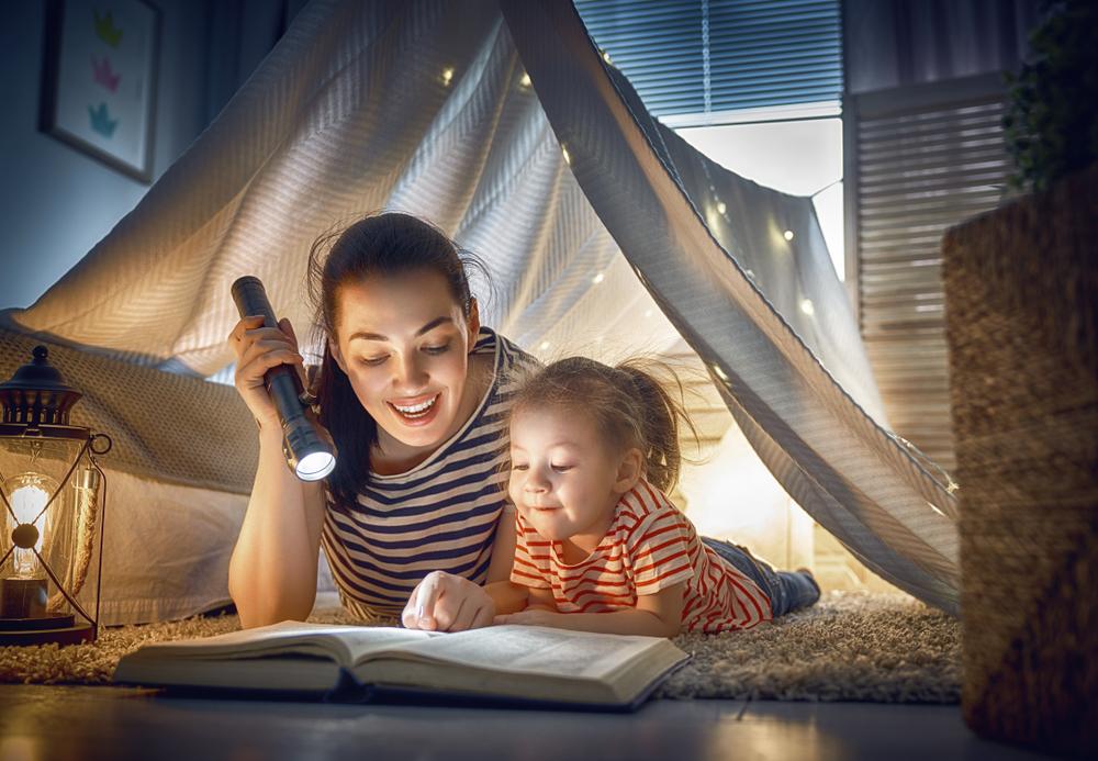 carti grozave pentru copilul tau