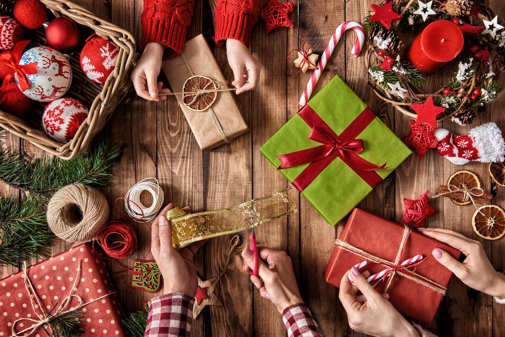sfaturi pentru alegerea cadourilor