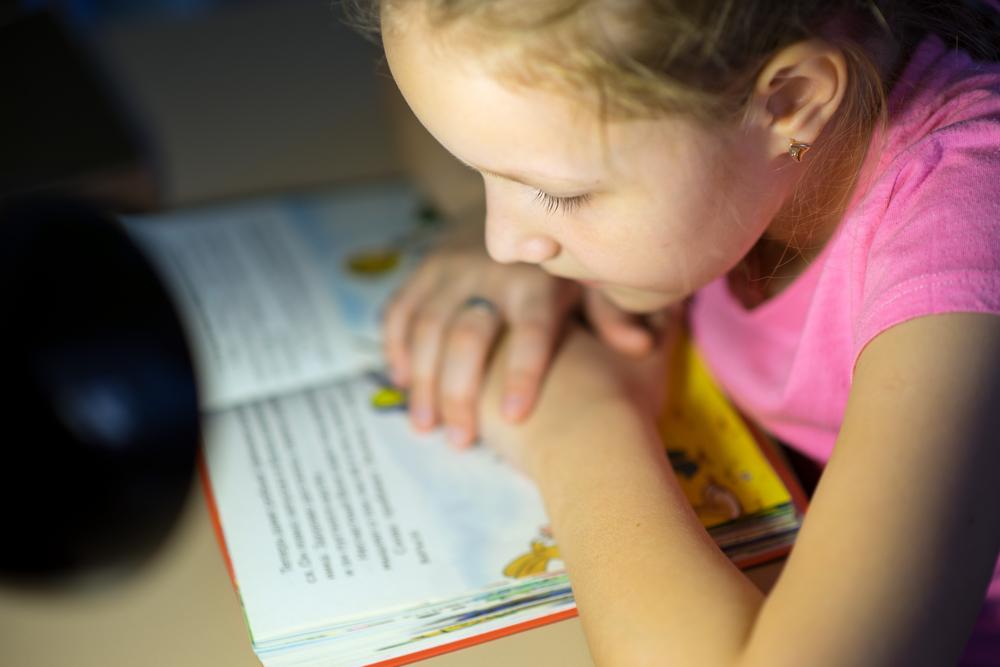 beneficiile ghicitorilor pentru copii