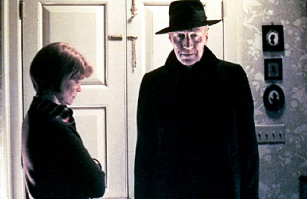 top-filme-horror-2