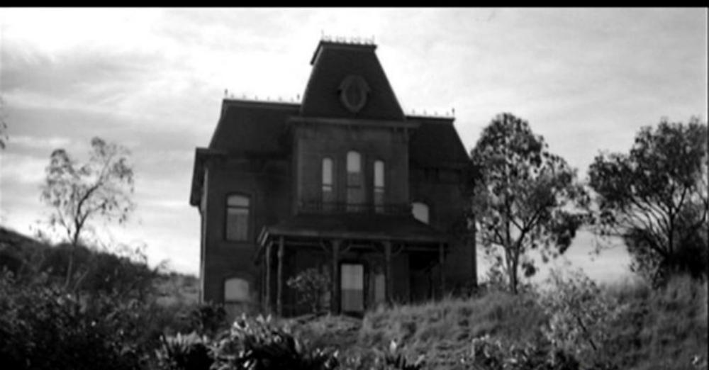 top-filme-horror-4