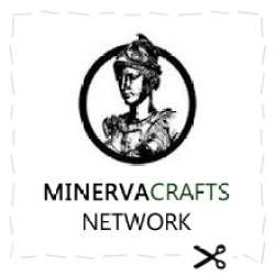 Minerva Craft Bloggers Network