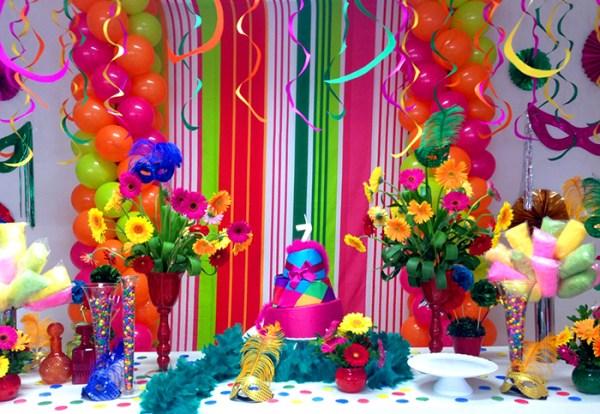 festa_carnaval_infantil