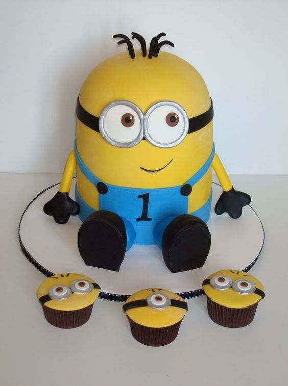 bolo-festa-minions2
