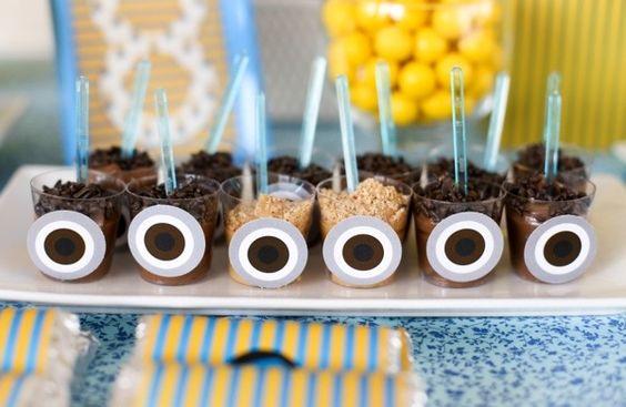 festa-minions-doces2